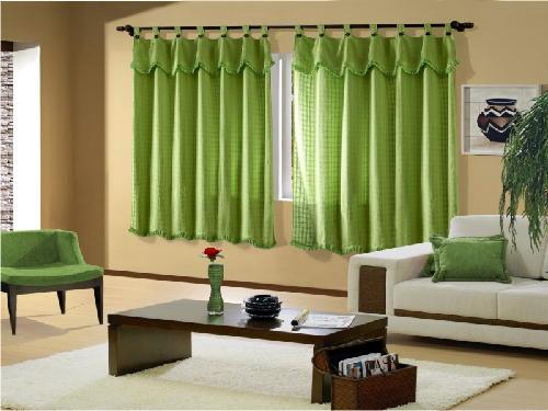 modelos-de-cortinas-para-a-sala-5