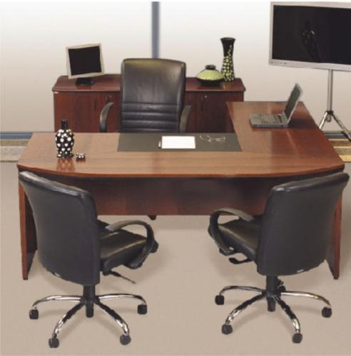 modelos-de-mesas-para-escritorios-5