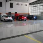 modelos-de-pisos-para-garagem