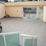 modelos-de-pisos-para-garagem-4