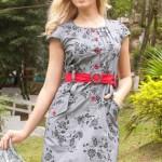 modelos-de-roupas-evangelicas-para-jovens-2