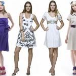 modelos-de-vestidos-basicos-moda-2014
