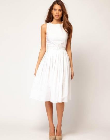 modelos-de-vestidos-basicos-moda-2014-3