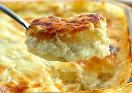 receita-de-batatas-ao-forno-facil