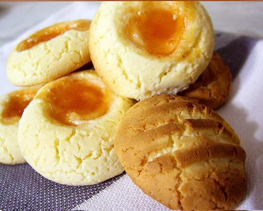 receita-de-biscoito-de-maizena
