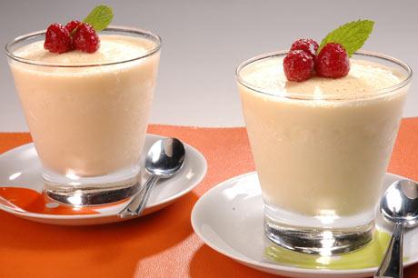 receita-de-iogurte-caseiro-facil