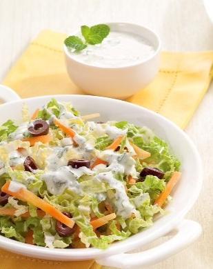 receita-de-molho-para-salada