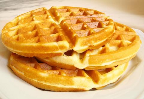 receita-de-waffle-pao-de-queijo
