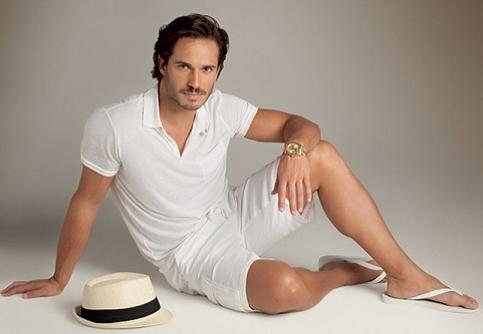 roupas-masculinas-ano-novo-2013-2014-2