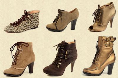sapatos-de-saltos-com-cadarcos-2