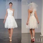 vestidos-de-noiva-para-casamento-civil-modelos-2014