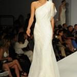 vestidos-de-noiva-para-casamento-civil-modelos-2014-3