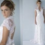 vestidos-de-noiva-para-casamento-civil-modelos-2014-5