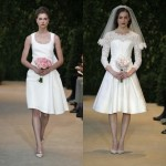 vestidos-de-noiva-para-casamento-civil-modelos-2014-6
