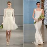 vestidos-de-noiva-para-casamento-civil-modelos-2014-7