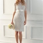 vestidos-de-noiva-para-casamento-civil-modelos-2014-8