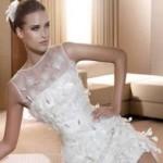 vestidos-de-noiva-para-casamento-civil-modelos-2014-9