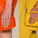bolsas-femininas-moda-verao-2014-4