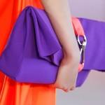 bolsas-femininas-moda-verao-2014-6