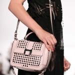 bolsas-femininas-moda-verao-2014-8