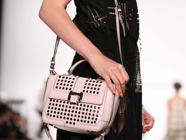 Bolsa Feminina Da Moda 2014 : Bolsas femininas moda ver?o