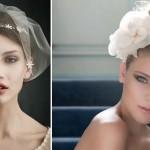 Dicas de Acessórios para Noivas Usarem no Dia do Casamento