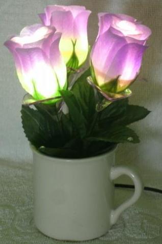 iluminacao-de-abajur-com-leds-6