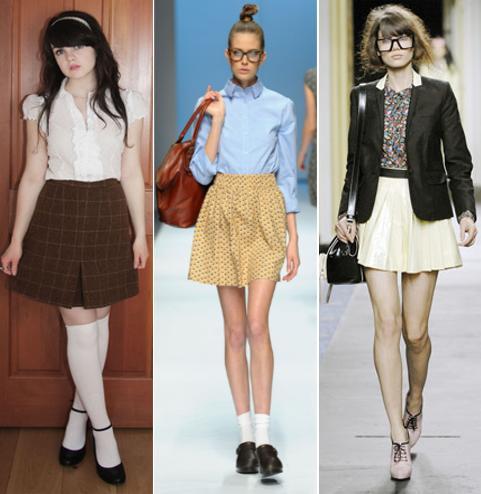 look-nerd-feminino-6