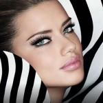 Maquiagem para Destacar os Olhos: Fotos, Dicas de Como Fazer