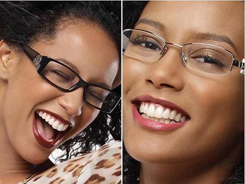 maquiagens-para-quem-usa-oculos-de-grau-8