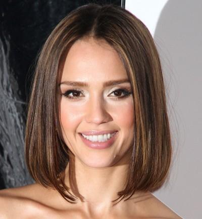 modelos-de-cortes-de-cabelo-conservadores-4