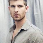 modelos-de-cortes-de-cabelo-masculino
