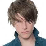 modelos-de-cortes-de-cabelo-masculino-2