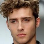 modelos-de-cortes-de-cabelo-masculino-4