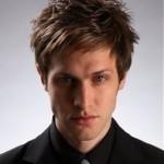 modelos-de-cortes-de-cabelo-masculino-6