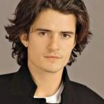 modelos-de-cortes-de-cabelo-masculino-9