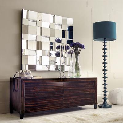 modelos-de-espelhos-para-decoração