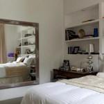 modelos-de-espelhos-para-quartos-de-casal-3