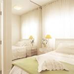 modelos-de-espelhos-para-quartos-de-casal-5