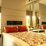 modelos-de-espelhos-para-quartos-de-casal-7