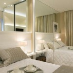 modelos-de-espelhos-para-quartos-de-casal-8