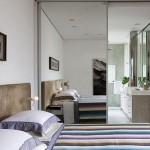 modelos-de-espelhos-para-quartos-de-casal-9