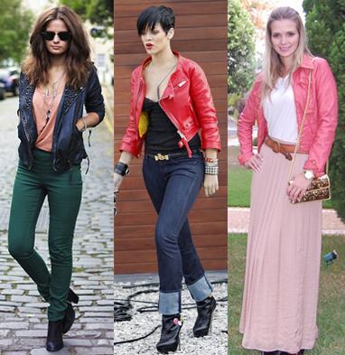 modelos-de-jaquetas-de-couros-coloridas-femininas-5