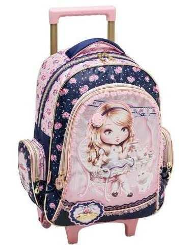 modelos-de-mochilas-escolares-infantil-7
