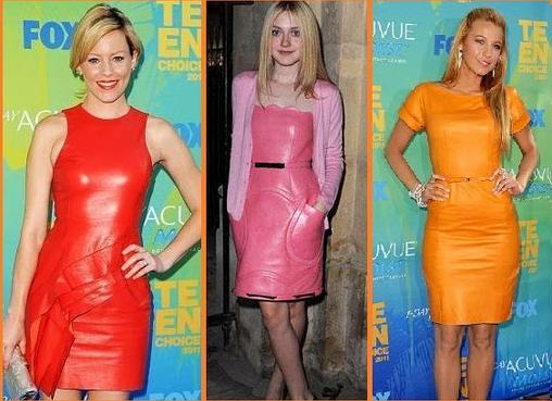 modelos-de-roupas-de-couro-colorido-7