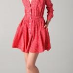 modelos-de-vestidos-camisa-femininos-2