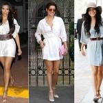 modelos-de-vestidos-camisa-femininos-4