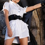modelos-de-vestidos-camisa-femininos-6