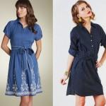 modelos-de-vestidos-camisa-femininos-8