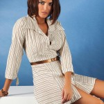 modelos-de-vestidos-camisa-femininos-9